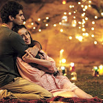 Aashiqui 2 (2014) Movie Stills [Mindwood.org].jpg
