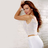 thalia531024x768.jpg