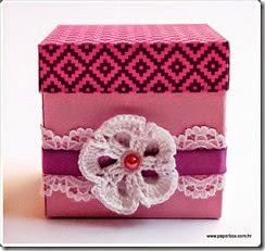 Kutija za razne namjene aa (19)