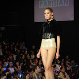 Philippine Fashion Week Spring Summer 2013 Parisian (39).JPG