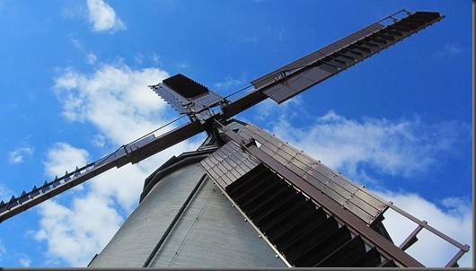 Mühle2