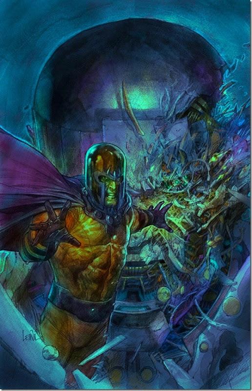 Magneto (49)