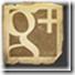 googleplus-300-n92