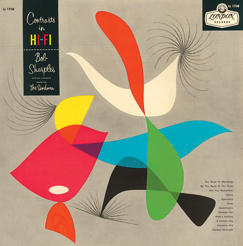 Bob Sharples – Contrasts in Hi-Fi (1957).jpg