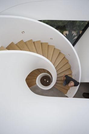 escaleras-de-caracol-modernas