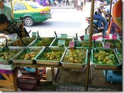 Thai food 24