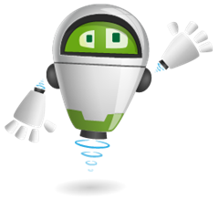 Robot-Toon_thumb1