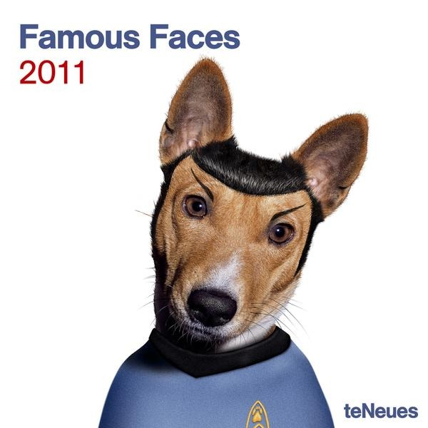 animals-famous-faces10