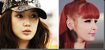 Park-Bom-Plastic-Surgery-Before-After