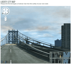 Liberty city map-03