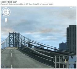 Liberty city map-03