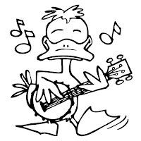 Banjo_Duck.jpg