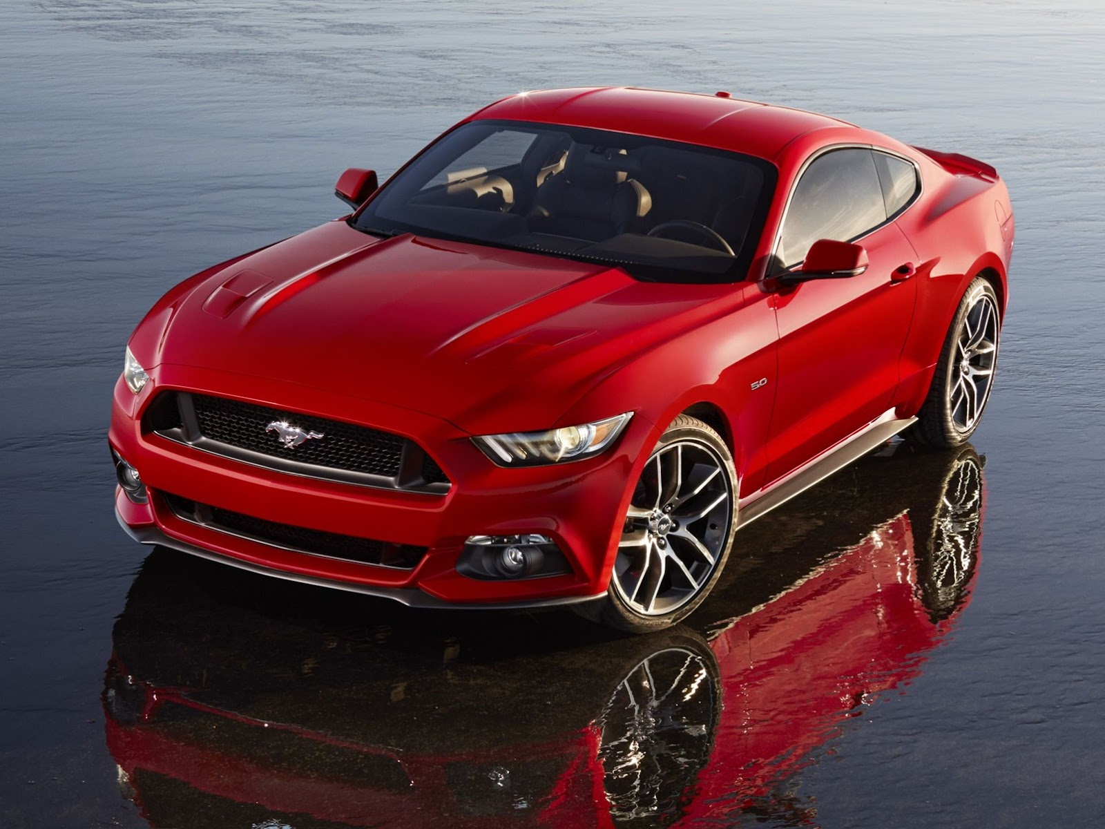 2015-Ford-Mustang-Photos-46%25255B2%25255D.jpg