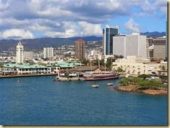 20150119_Aloha Tower Honolulu (Small)