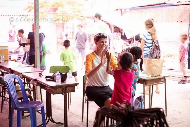2014-09-28 Elle Cambodia 13953