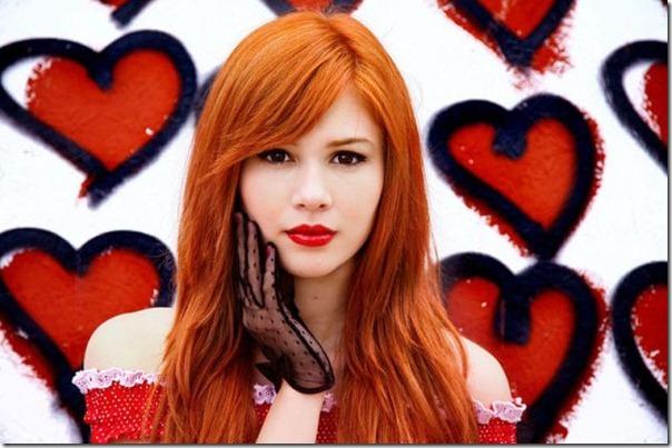Mulheres com cabelo vermelho (10)