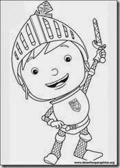 mike-cavaleiro_desenhos_pintar_imprimir0009