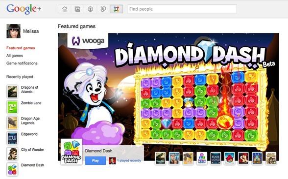 google_plus_games