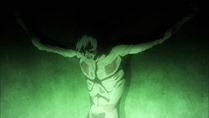 [Raws-4U] Fate/Zero 2ndシーズン 第07話 「第二十話 暗殺者の帰還」 (MX 1280x720 x264).mp4_snapshot_13.01_[2012.05.19_19.30.47]