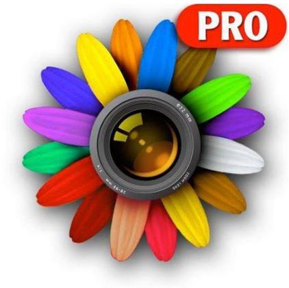 تحميل برنامج photo studio pro للأندرويد