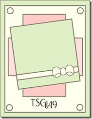 TSG149