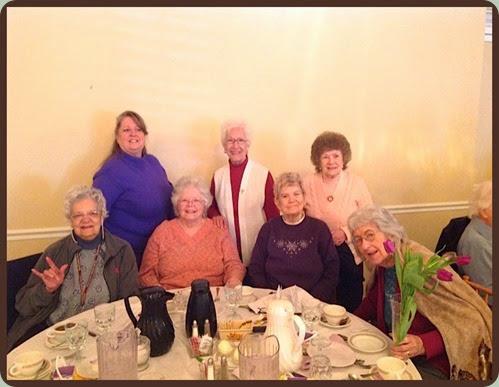 03-24-donna-keen-friends