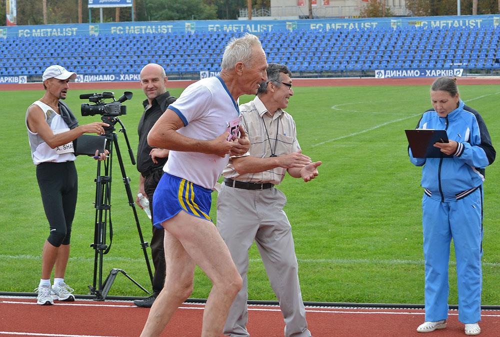 Харьковский марафон 2012 - 131