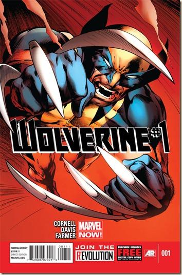 Wolverine-MN-01