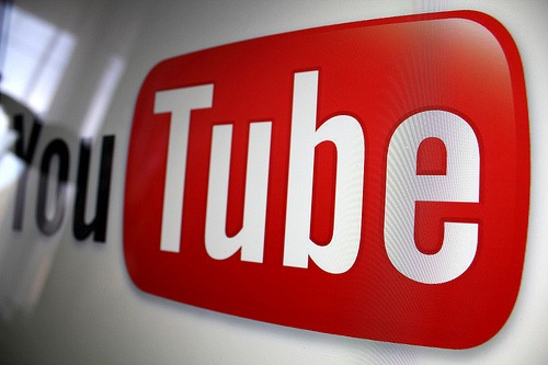 youtube-easy-way-notification-feed-subscriptions