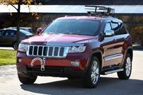 Jeep-Grand-Cherokee-H-H-4