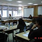 MSDC, 2004-2007 / DSC04173.JPG