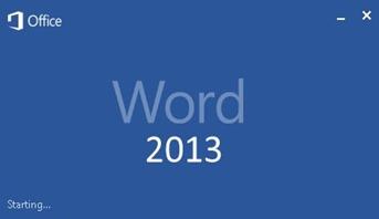 Free Download Microsoft Office Professional Plus 2013 Full Version