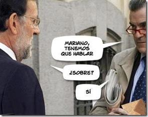 casoBarcenas
