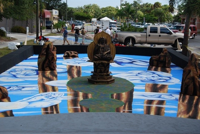 sarasota-chalk-festival-11