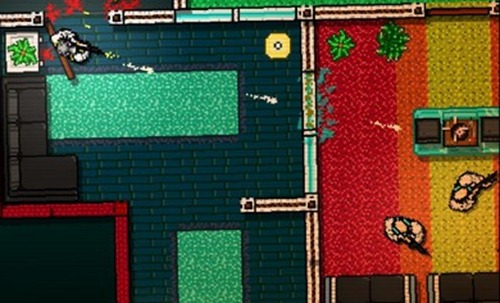 gaming_hotline_miami_screenshot_4