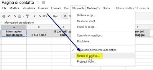 regole-notifica-modulo-google-drive