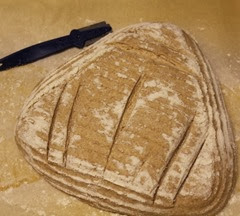 home-milled-loaf_220
