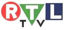 RTL_TV_1993