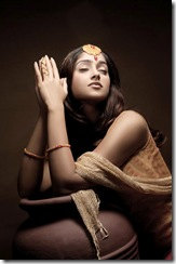 Ileana Latest Hot Pics 1