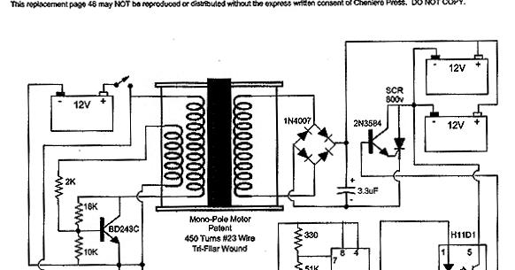 wiring diagram moreover crane hi 6 ignition high 4 kit