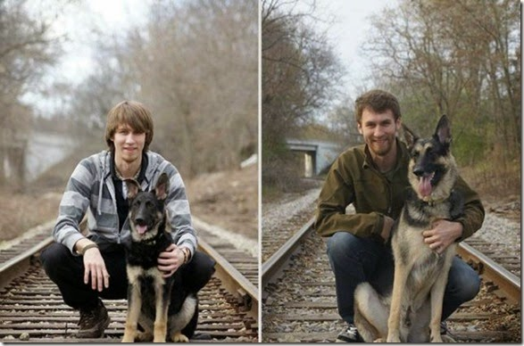 pet-owners-then-now-005