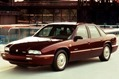 1996-buick_regal_olympic_edition_2