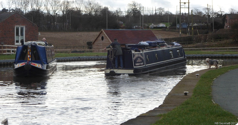 SAM_0003 Grindley Brook