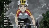 Yowamushi Pedal - 13 -40