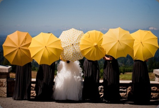 Flora-Nova-Design-seattle-Newcastle-Golf-wedding-in yellow-flowers (8)
