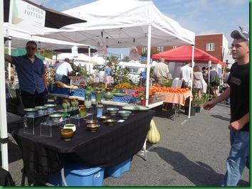 Cville Farmers Market (4)