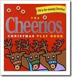 cheerios3