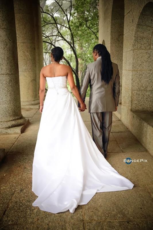 BandePix Wedding Photography 46