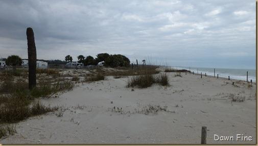 Edisto Beach State Park_001