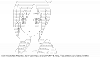 TwitAA 2012-09-04 21:46:59